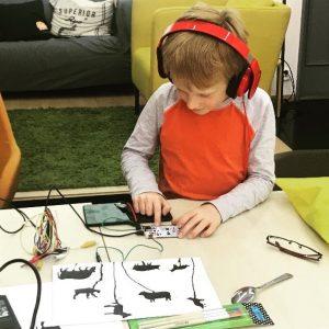 [10]detsky-workshopjpg
