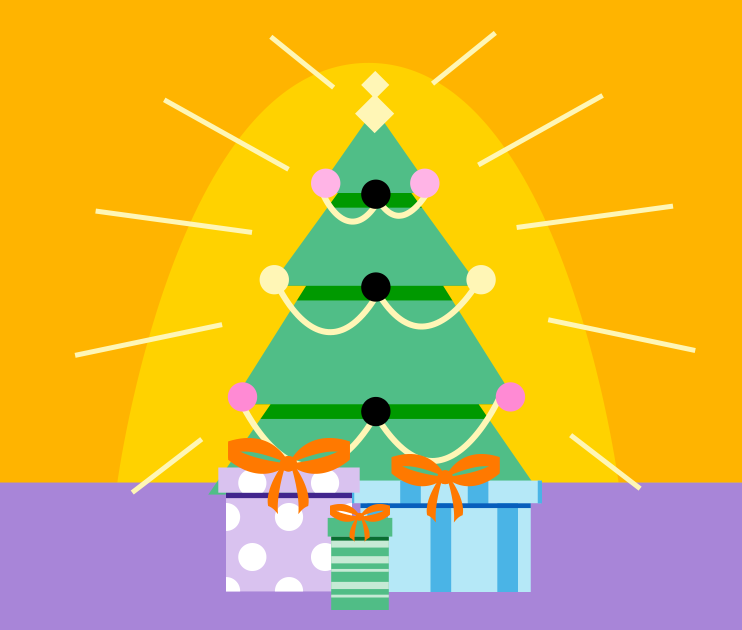 Grantový program Darujte Vianoce je otvorený
