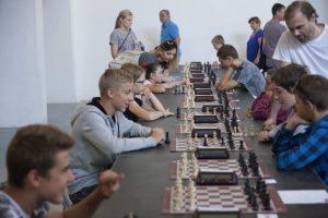 [134]sachovy-turnaj-pre-verejnost-v-novej-synagogejpg