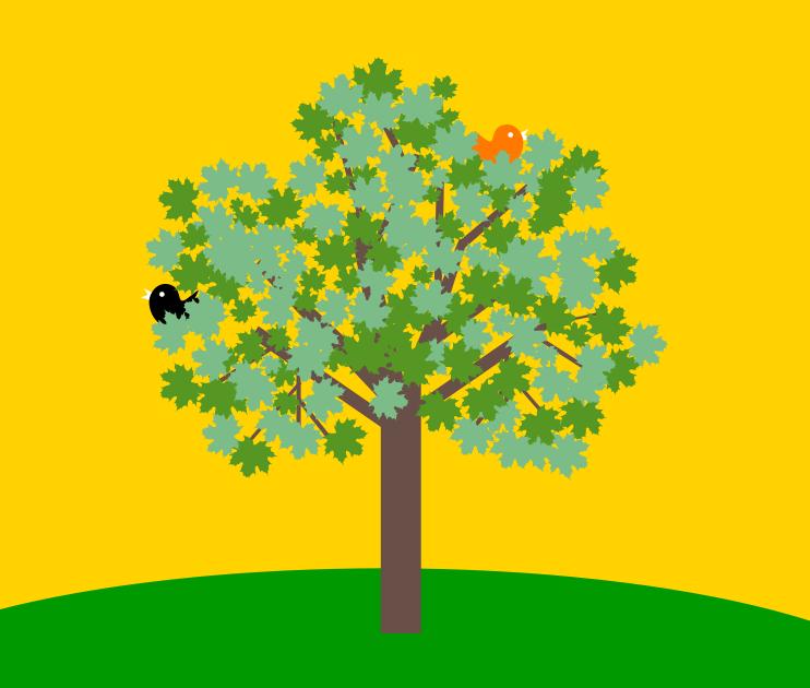 Zmeny vo fungovaní Nadácie Orange